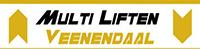 multiliften_logo_200px