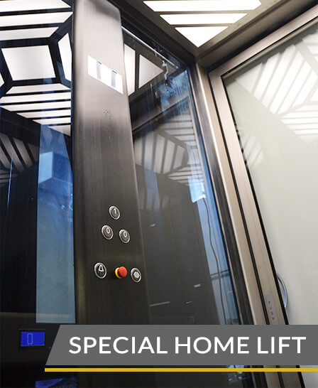 special-home-lift