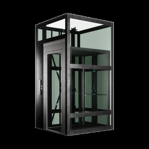 Eltec HLB Home Lift