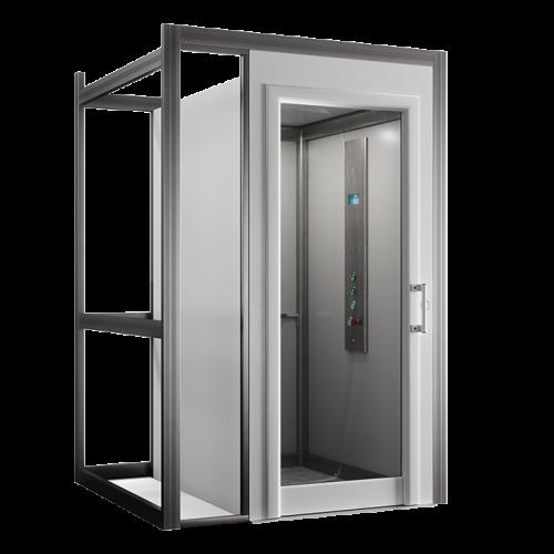 Eltec smart lift