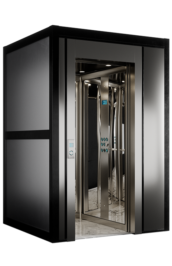 The-Infinity-Elevator-Commercial-Lift-v2